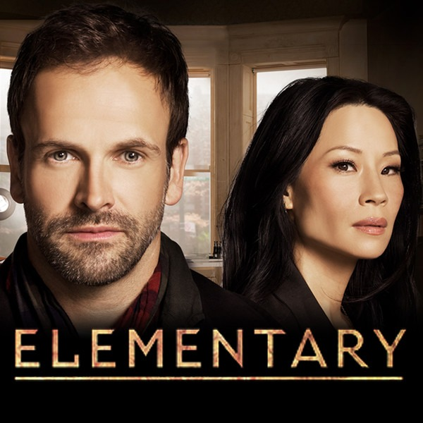 Serie Elementary elementary s01 ep10 the leviathan pasta s