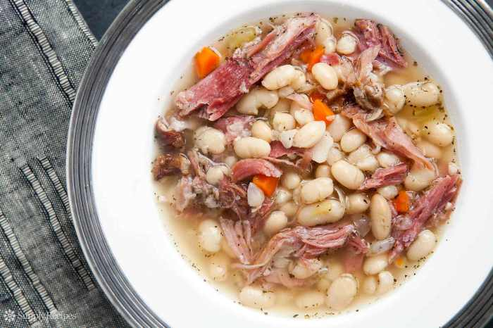 white-bean-ham-soup-horiz-a-2000