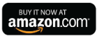 00001 amazon-button 140px wide