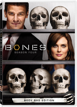 Bones S04
