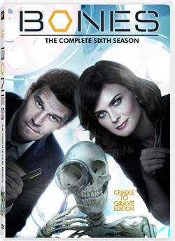 Bones S06