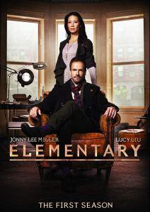 Elementary S01