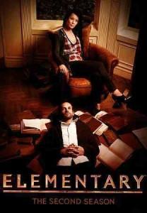 Elementary S02