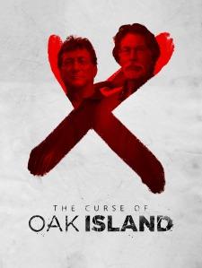 Oak Island S05