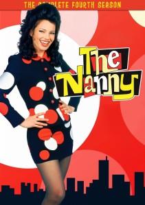 The Nanny S04
