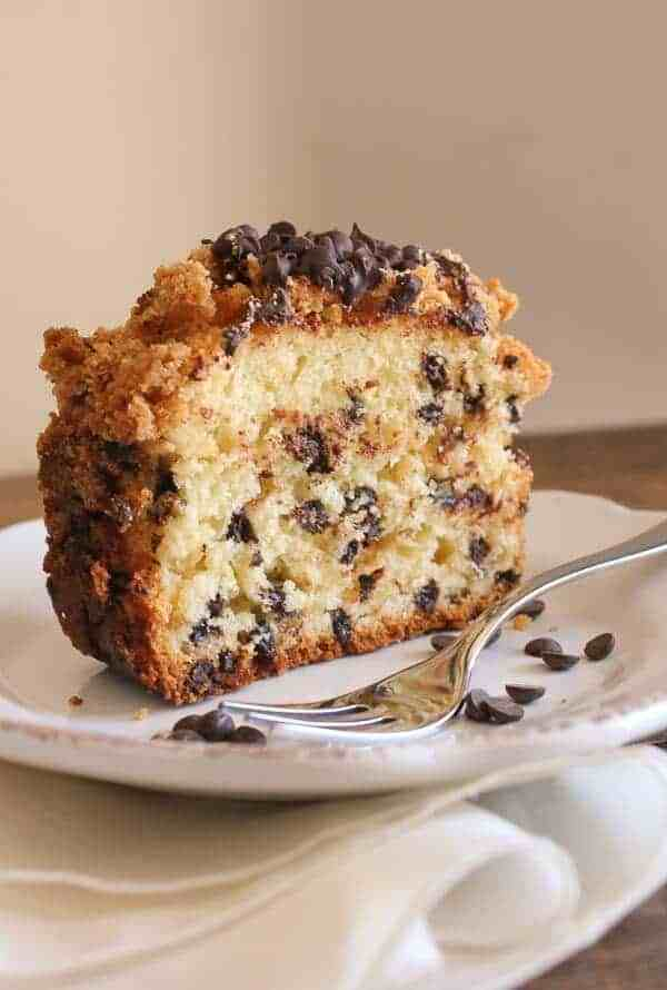 chocolate-chip-crumb-cake