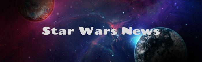 Star Wars News (1)
